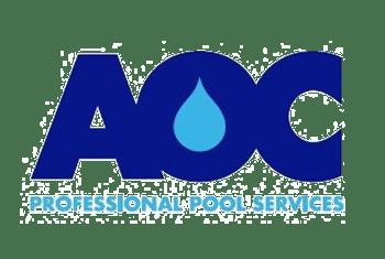 AOC - Professional Pool Service