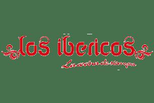 Los ibericos - La Cocina de siempre