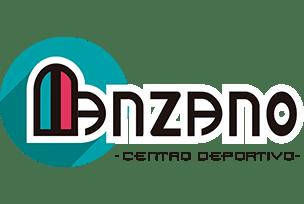 Manzano Centro Deportivo