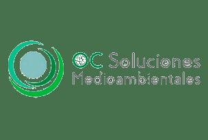 OC Soluciones Medioambientales