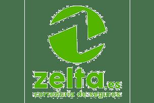 Zelta.es Correduría de Seguros