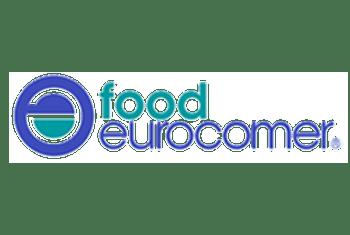 food ecomer