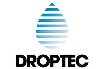 DROPTEC