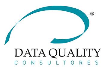 Data Quality Consultores