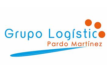 Grupo Logístico Pardo Martínez